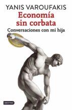 ECONOMÍA SIN CORBATA (EBOOK)