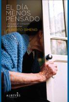 EL DÍA MENOS PENSADO (EBOOK)