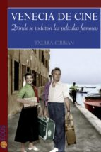 VENECIA DE CINE (EBOOK)