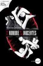 EN EL NOMBRE DE LOS INOCENTES (EBOOK)