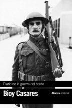 Bolsillo - Bibliotecas De Autor - Biblioteca Bioy Casares)