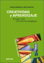 Creatividad y aprendizaje: El juego como herramienta pedagógica (Educación Hoy Estudios)