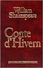 CONTE D HIVERN