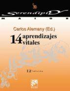 14 APRENDIZAJES VITALES (EBOOK)