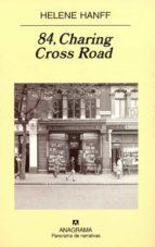84, CHARING CROSS ROAD (EBOOK)