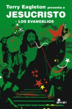 LOS EVANGELIOS (EBOOK)