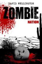 Zombie Nation (Terror)