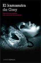 El Kamasutra De Grey (Sexualidad)
