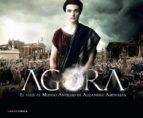 Ágora (Música y cine)