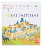 LOS CASTILLOS (ENCICLO PEQUE)