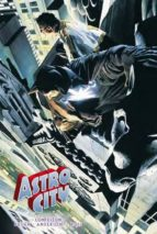 ASTRO CITY 2: CONFESIÓN (CÓMIC USA)