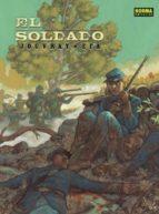 El Soldado.