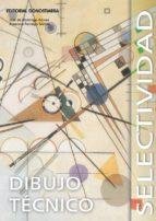 DIBUJO TECNICO: SELECTIVIDAD