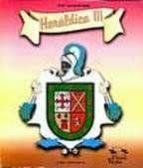 Heraldica 3
