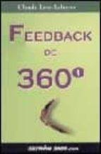 FEEDBACK DE 360º