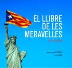 Llibre De Les Meravells, El