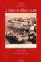 LA FABRICA DE ARMAS DE TOLEDO: I. HISTORIA