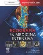 Ecografía En Medicina Intensiva (+ Acceso Web Y ExpertConsult)