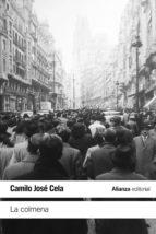 La Colmena (El Libro De Bolsillo - Literatura)