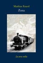 ZONA (EBOOK)