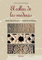 EL COLLAR DE LAS MEDINAS (EBOOK)