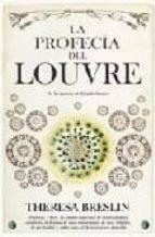 La profecía del Louvre (Novela Historica)