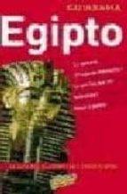 EGIPTO (GUIARAMA)