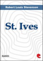 St. Ives (Radici)