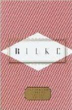 Rilke: Poems (Everyman