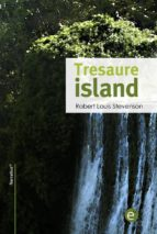 TRESAURE ISLAND (EBOOK)