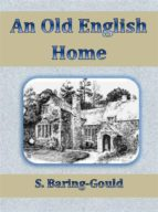 An Old English Home