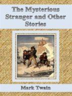 THE MYSTERIOUS STRANGER (EBOOK)