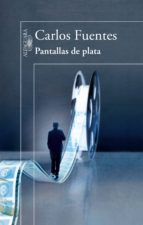 PANTALLAS DE PLATA (EBOOK)