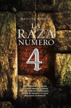 LA RAZA NÚMERO 4 (EBOOK)