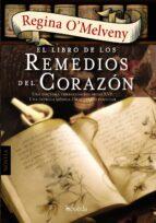 Los Remedios Del Corazón (.)