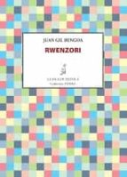 Rwenzori (Tierra)