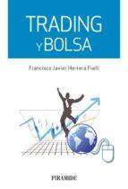 Trading Y Bolsa (Empresa Y Gestión)