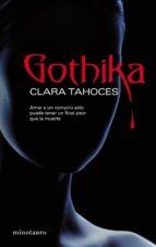 Gothika (Premio Minotauro)