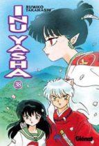 Inu-yasha 38 (Shonen Manga)