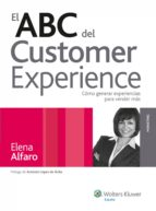 EL ABC DEL CUSTOMER EXPERIENCE (EBOOK)