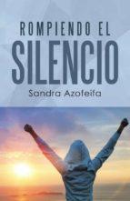 Rompiendo el silencio (INDIE)