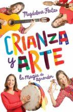 CRIANZA Y ARTE (EBOOK)