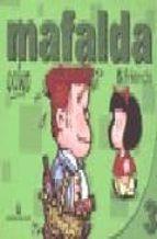 Mafalda & friends, 3