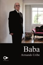 BABA (EBOOK)