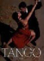 TANGO (INCLUYE CD Y DVD)