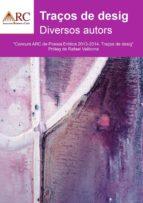 TRAÇOS DE DESIG (EBOOK)