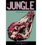 The Jungle (Penguin Classics Deluxe)