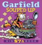 Garfield Souped Up (Garfield Series)