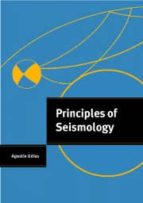 Principles Of Seismology Paperback