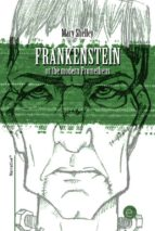 FRANKENSTEIN OR THE MODERN PROMETHEUS (EBOOK)